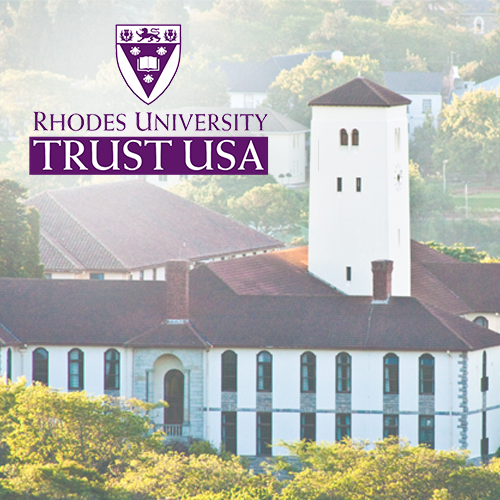 The Year-End Update For Rhodes North American Alumni